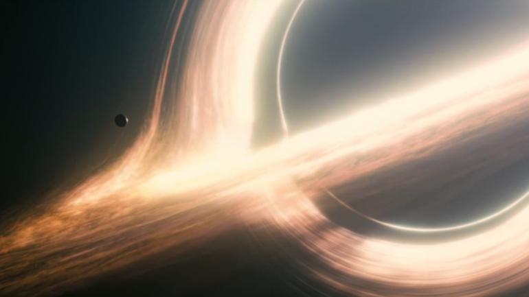 black holes documentary - photo #48
