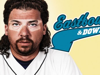 The Real Kenny Powers?