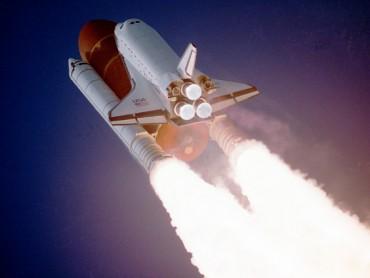 NASA: The Space Shuttle