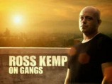 Ross Kemp on Gangs: Los Angeles