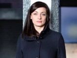 Abortion: Ireland's Guilty Secret?