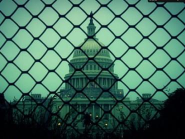 War on Whistleblowers