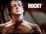 The Rocky Saga