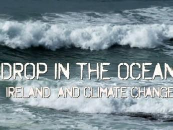 Drop in the Ocean?