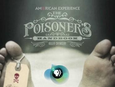 The Poisoner's Handbook