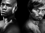 Mayweather / Pacquiao: At Last