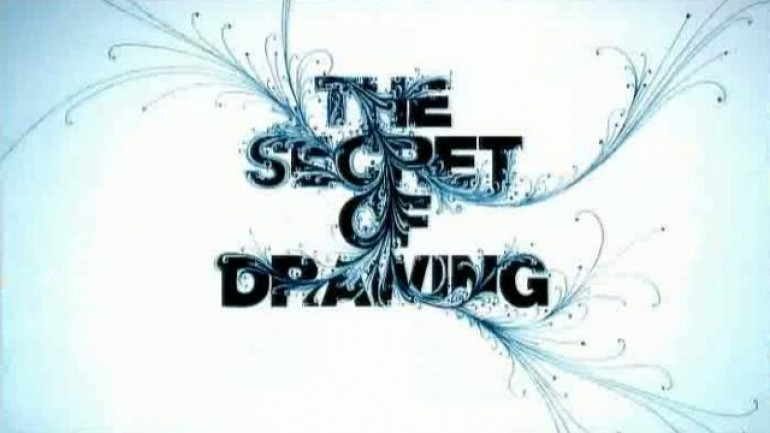 The Secret of Drawing