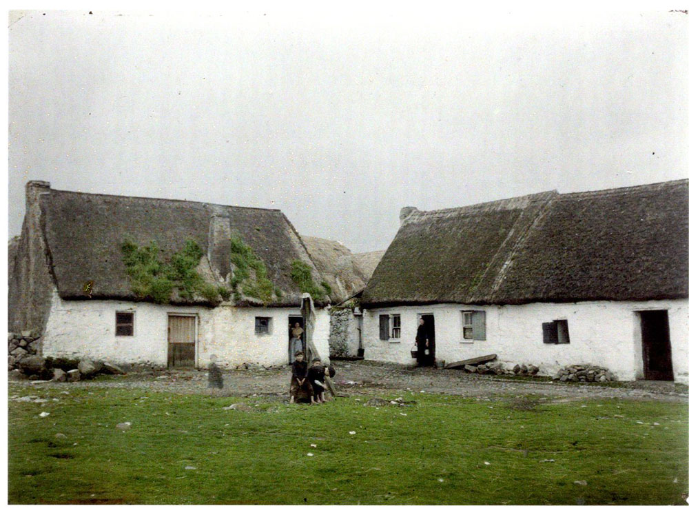 Irland0539