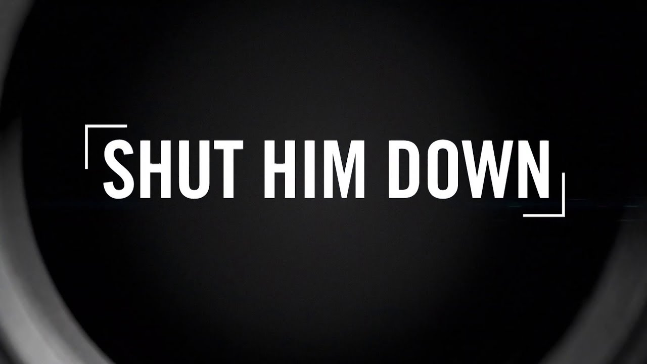 Shut Him Down: The Rise of Jordan Peterson | Documentary Heaven